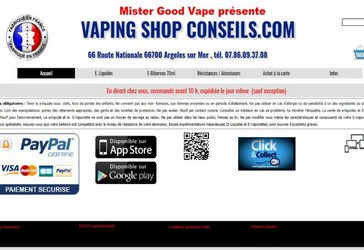 galerie-marchande-virtuelle-66-e-cigarette-vaping-shop638-438.JPG